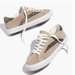 Madewell sneaker